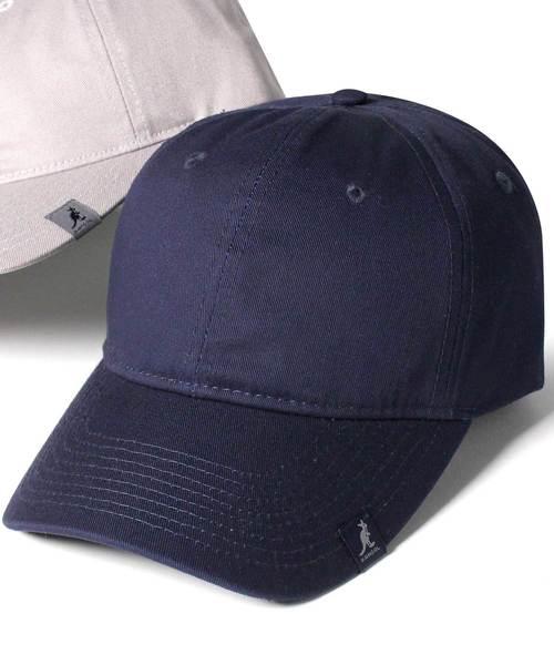 マジカルボム 帽子
