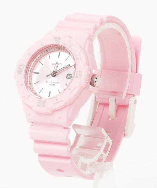 bfb4fe023c CASIO(カシオ)の「【CASIO/カシオ】 mini ダイバーアナログ(腕時計)」 - WEAR