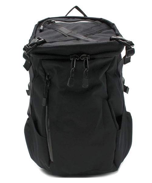 497fa1c00115 narifuri(ナリフリ)の「narifuri Tactical backpack(バックパック/リュック)」 - WEAR