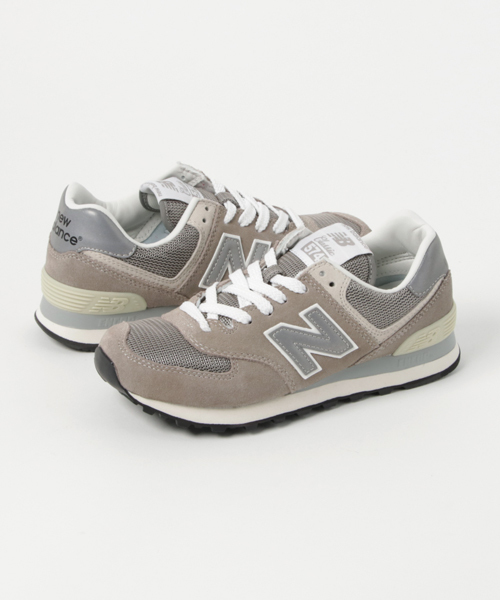 popular brand outlet for sale detailed pictures New Balance(ニューバランス)の「ニューバランス New Balance ...