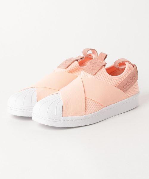 hot sales 7e36d ffae8 adidas Originals(アディダスオリジナルス)の「【adidas ...