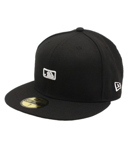 NEW ERA(ニューエラ)の「NEW ERA × BEAMS / MLB ロゴCAP