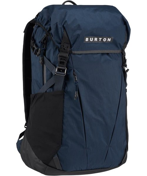 9accebf64684fe BURTON(バートン)の「【BURTON】バートン Spruce Pack [26L](バックパック/リュック)」 - WEAR