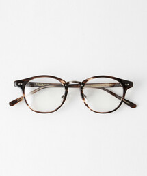 BY by KANEKO OPTICAL Sam/メガネ MADE IN JAPAN ◇: