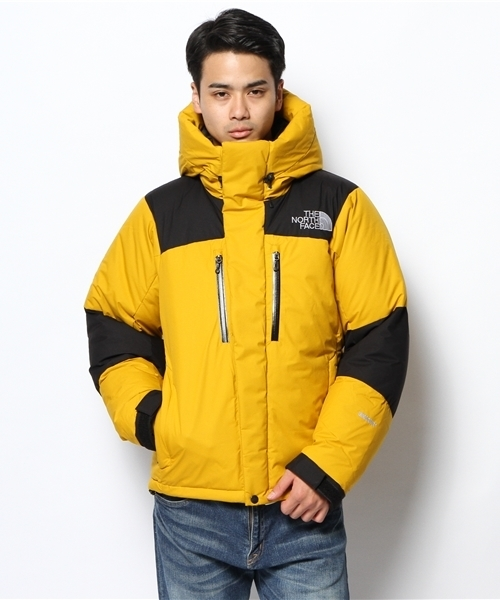 cd4b086e9 THE NORTH FACE,THE NORTH FACE Baltro Light Jacket - WEAR