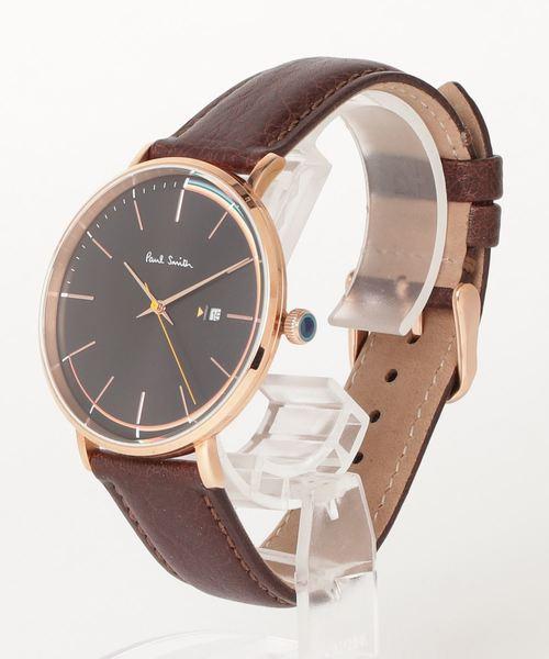 636ef9de25 Paul Smith(ポールスミス)の「Paul Smith 腕時計 PS0070008 メンズ(腕時計)」 - WEAR