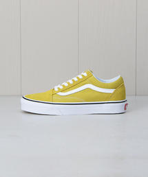 <VANS>OLD SKOOL COLOR/スニーカー