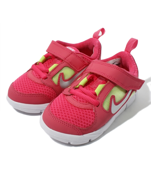 03ae99d3edf Toddler Nike Free Run 3 Nike Free Rn 2018 Infant