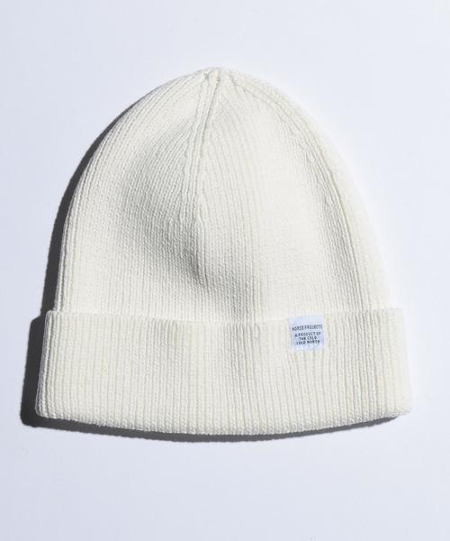 norse projects ノース プロジェクツ の norse projects 38