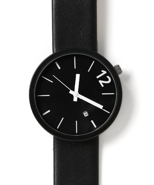 59e197255d cachenez(カシュネ)の「カシュネ cachenez / サイクルウォッチ(腕時計)」 - WEAR