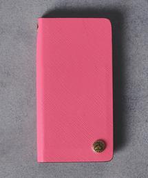 <GNUOYP(ニュピ)>iPhoneケース†