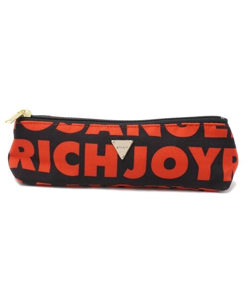 ff2999839af5 JOYRICH(ジョイリッチ)の「Rich Fontgram Pen Case(その他小物)」 - WEAR