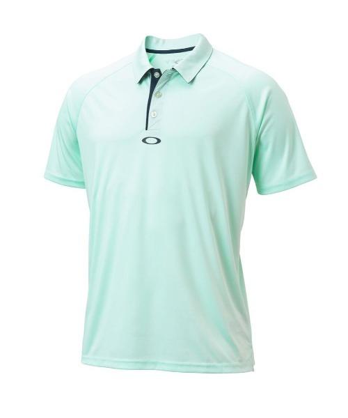 ポロシャツ オークリー オークリー(OAKLEY) ポロシャツ