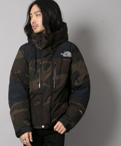 THE NORTH FACE(ザノースフェイス)の「THE NORTH FACE ザ