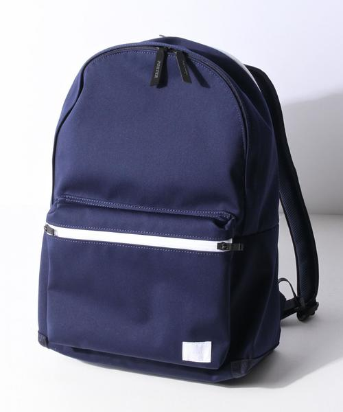 <PORTER(ポーター) × BY> CITY DAYPACK/バッグ