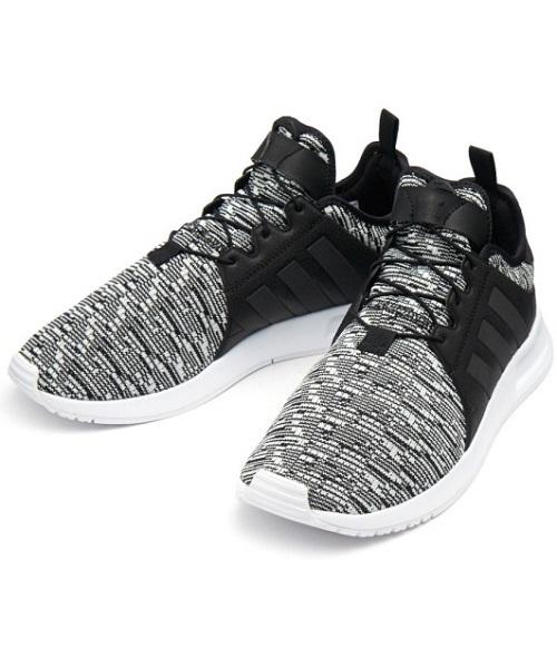 brand new 9acef 24666 adidas(アディダス)の「adidas アディダスオリジナルス X_PLR ...
