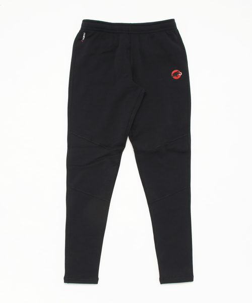amazing selection factory outlets pick up Mammut(マムート)の「Denali Tights Men / 1020-03700(タイツ ...