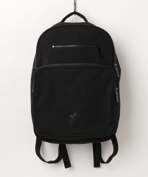 2a6074f917 「オリジナルス バックパック クラシック  AC BACKPACK CLASSIC 」