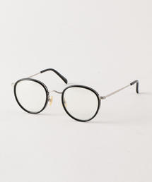BY by KANEKO OPTICAL Mike/メガネ MADE IN JAPAN ◇: