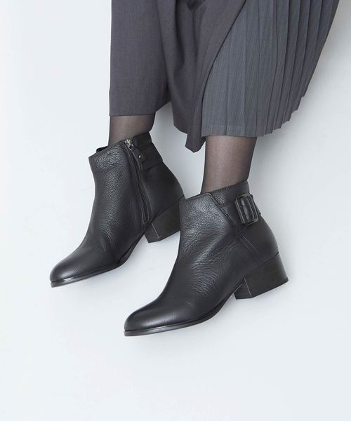 united states professional sale hot-selling cheap Clarks(クラークス)の「Elvina Dream / エルビナドリーム ...