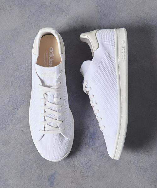 <adidas(アディダス)> STAN SMITH PK 2