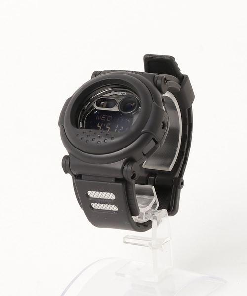 75311e0532 BEAMS BOY(ビームスボーイ)の「G-SHOCK / DW-001BB(腕時計)」 - WEAR