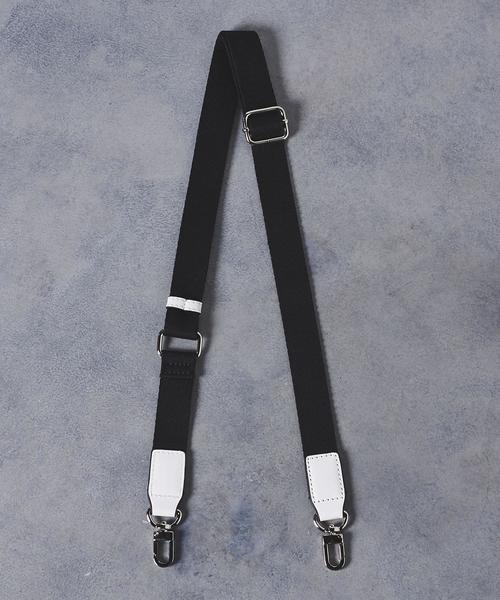UWCB カットワーク ミニバッグ用 ベルト