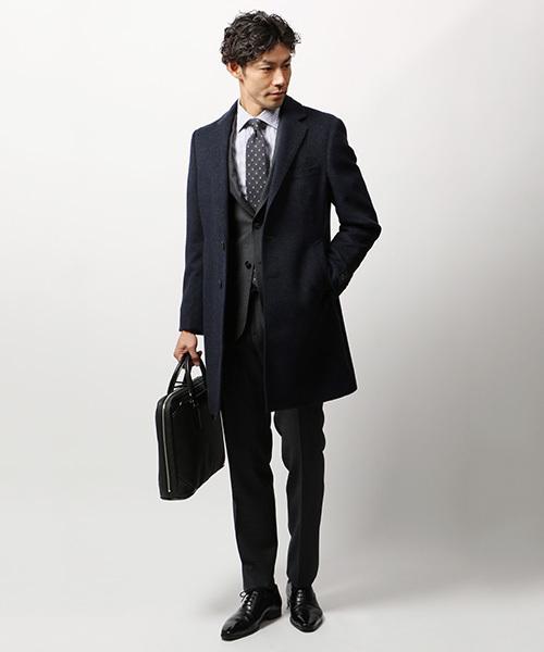 様になる人の特徴|シーン別/ファッション/職業別/高身長