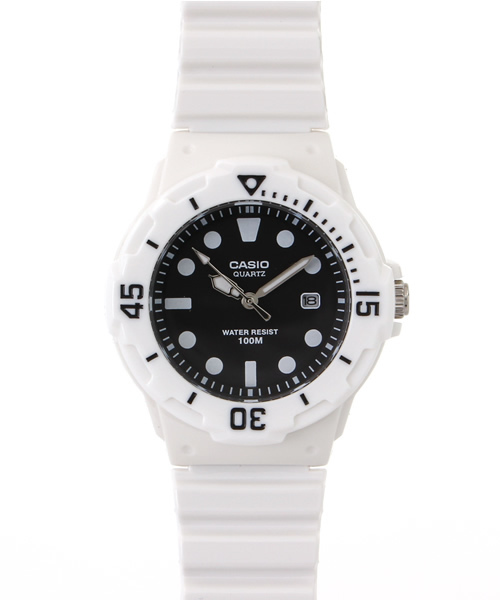 d6f340dc8e CASIO(カシオ)の「【CASIO/カシオ】 diver look watch/ダイバーロックウォッチ(腕時計)」 - WEAR