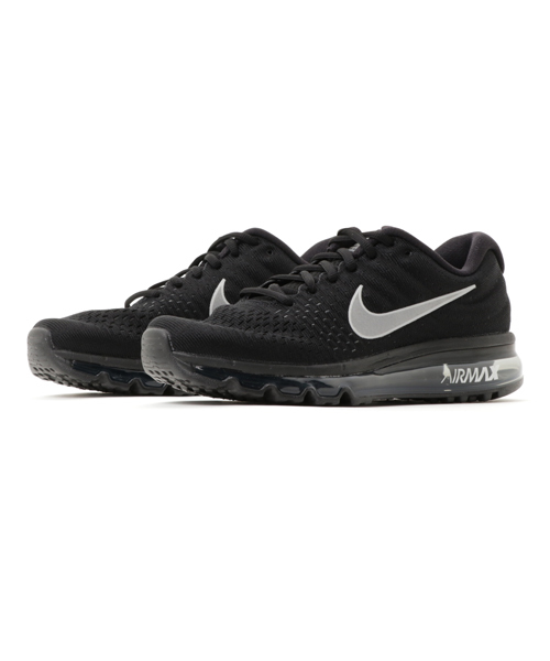 Pour 001 Basket 2017 Nike Air 849559 Max Chaussures Homme D2EWH9I
