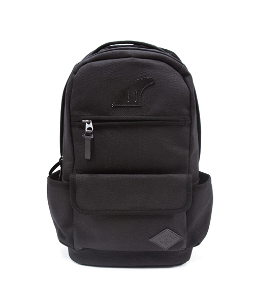 a0ebfeb3dfaf MAKAVELIC(マキャベリック)の「MAKAVELIC/マキャベリック/THE SHORE OCEAN DAY PACK(バックパック/リュック)」  - WEAR