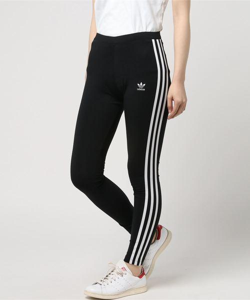 https://shop.adidas.jp/item/?gender=ladies&category=wear&group=bottoms&type=tights&oq=%E3%83%AC%E3%82%AE%E3%83%B3%E3%82%B9