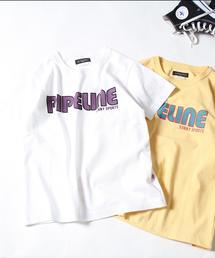 SUNNY SPORTS(サニースポーツ)別注プリントTシャツ�U