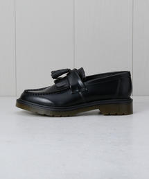 <Dr.Martens>TASSEL LOAFERS/シューズ