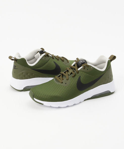 c0e78b46dc NIKE(ナイキ)の「ナイキ NIKE AIR MAX MOTION LW PREM 861537 300 ...