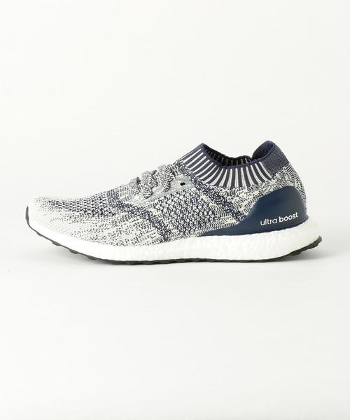buy online 73362 63a17 「adidas UltraBOOST Uncaged LTD CG4096」