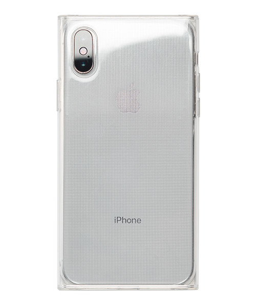 【iPhoneXS/X 케이스】Maelys Collections for iPhoneXS/X