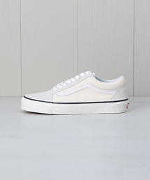 <VANS>ANAHEIM FACTORY OLD SKOOL 36 DX/スニーカー