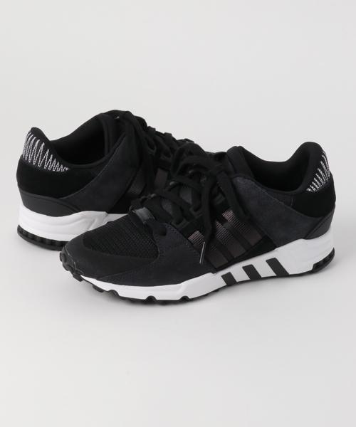 brand new 8c3af a032d adidas(アディダス)の「adidas Originals EQT SUPPORT RF ...