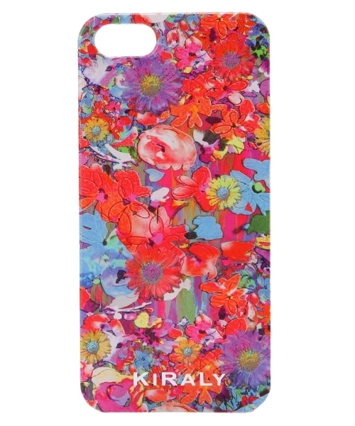 c9f96f3067 Another Edition(アナザーエディション)の「◇KIRALY iPhone CASE 5S☆(モバイルケース/カバー)」 - WEAR
