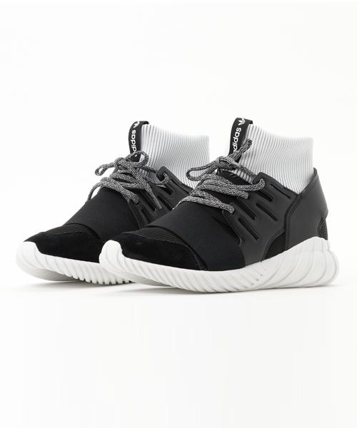 new style 27350 7c4cb adidas Originals(アディダスオリジナルス)の「メンズ ...