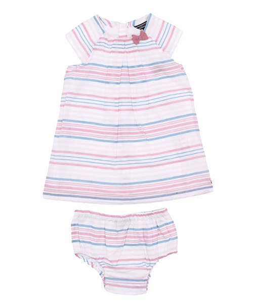 Dresses Tommy Hilfiger Baby Dress 3t