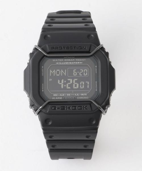 online store f599d b802a G-SHOCK,<G-SHOCK> DW-D5600P-1JF/時計- WEAR