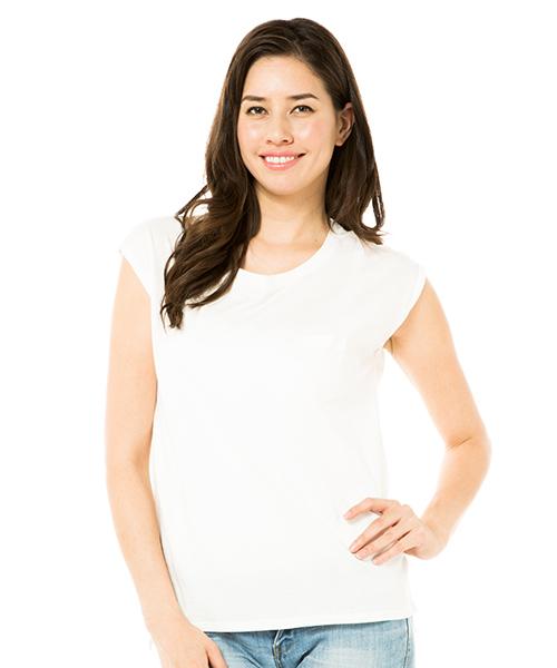 cfe93d0d083cd BILLABONG(ビラボン)の「BILLABONG レディース Tシャツ(Tシャツ・カットソー)」 - WEAR