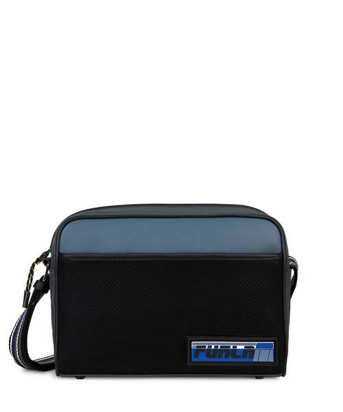 7b6b34bc5ccd FURLA(フルラ)の「ユリッセ S メッセンジャーバッグ(ショルダーバッグ)」 - WEAR