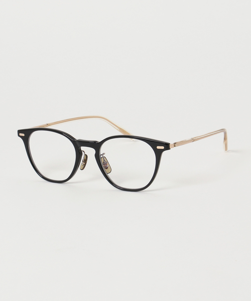 8992aa80ff OLIVER PEOPLES