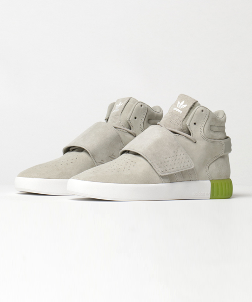 super popular 4afdc 1f940 adidas tubular invader sesame sneakers