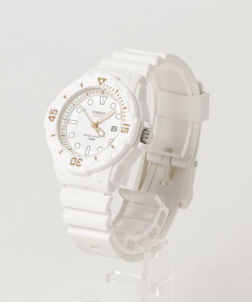 774cbdbe0c CASIO(カシオ)の「[CASIO]CASIO 腕時計(腕時計)」 - WEAR