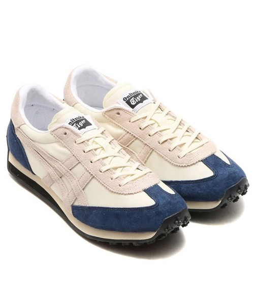new arrival f8990 be7e9 ONITSUKA TIGER(オニツカタイガー)の「Onitsuka Tiger EDR 78 ...