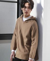 SC SKIPPER HOODIE 9S カットソー / フーディー ◆